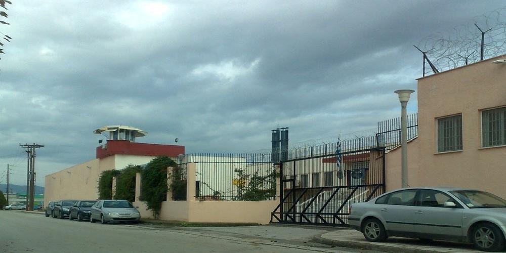 Οι Σκοπιανοί ήρθαν στη Θράκη να γεμίσουν τις φυλακές με… κοκαίνη, αλλά συνελήφθησαν