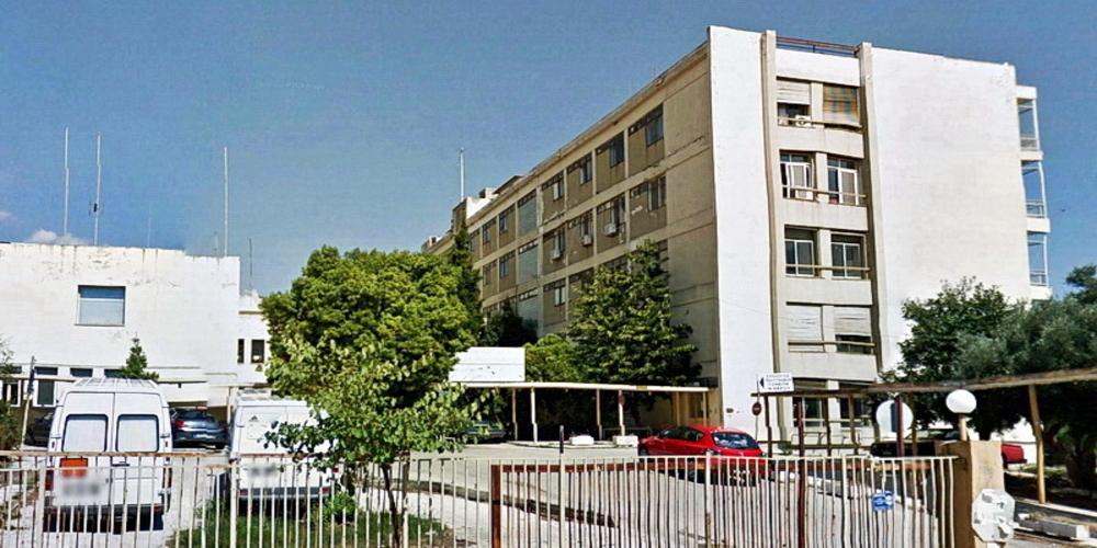Δήμος Αλεξανδρούπολης: Αυτή είναι η αλήθεια για την υπόθεση του παλαιού Νοσοκομείου