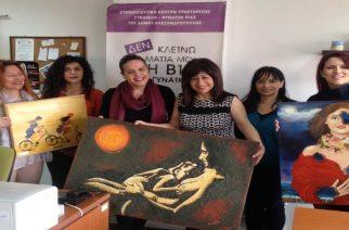 Ο Δικηγορικός Σύλλογος Αλεξανδρούπολης θα παρέχει δωρεάν νομικές συμβουλές στο Κέντρο Υποστήριξης Γυναικών-Θυμάτων Βίας