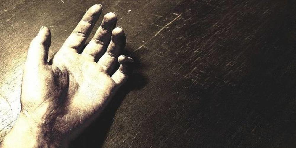 ΣΟΚ: Αυτοκτόνησε 54χρονος στην Καβησσό Φερών εισπνέοντας υγραέριο. Στο τσακ σώθηκε η μητέρα του