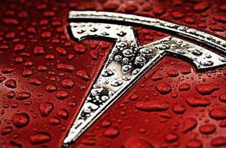 Η αμερικανική Tesla… έμεινε Ολλανδία και τώρα λένε θα φέρουν μονάδα έρευνας και ανάπτυξης
