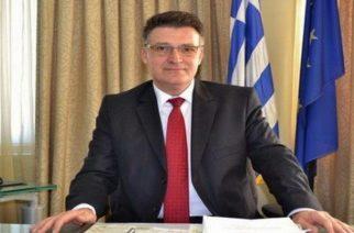 Σκληρή απάντηση Πέτροβιτς σε Καίσα: Αυτοεπαίρεστε για αυτονόητα που πρέπει να γίνουν στη Σαμοθράκη
