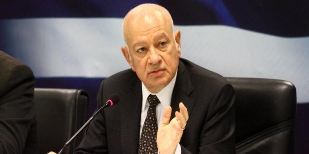 Σε Αλεξανδρούπολη και Κομοτηνή ο υπουργός Οικονομίας Δημήτρης Παπαδημητρίου