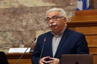 Ράπισμα ΕΚΠΑ και ΑΠΘ σε Γαβρόγλου για την ίδρυση νέας Νομικής σχολής