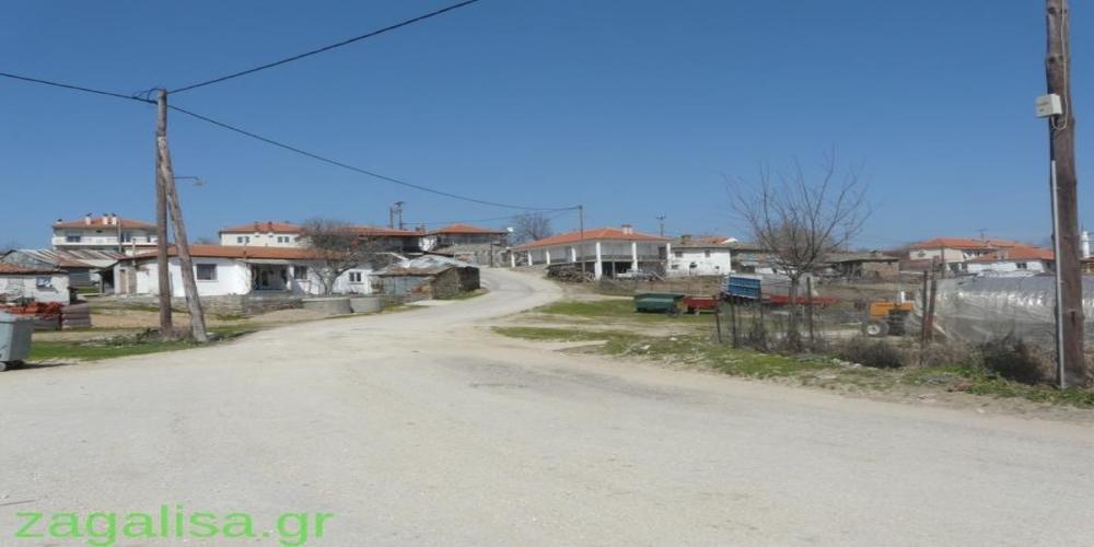 Κλειστό το νηπιαγωγείο στο Μ.Δέρειο. Χωρίς δασκάλα το Δημοτικό Λαβάρων. Μεγάλα εκπαιδευτικά κενά στην περιφέρεια Σουφλίου
