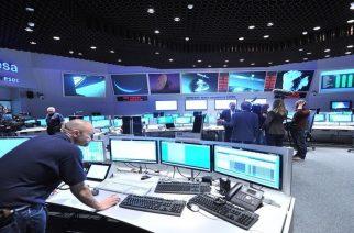 """Η Ξάνθη θέλει να """"κλέψει"""" απ' την Αλεξανδρούπολη την έδρα του Διαστημικού Οργανισμού"""