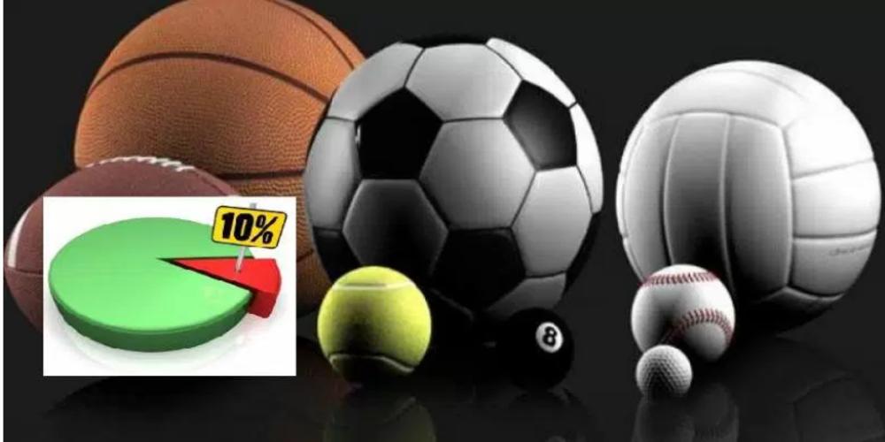 Δήμαρχος ζήτησε από αθλητικούς συλλόγους να δώσουν 10% της επιχορήγησης τους σε συγκεκριμένη ομάδα «για να σωθεί»