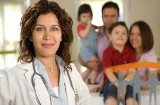 Καίσας: Με 25 γιατρούς ξεκινά στον Έβρο ο θεσμός των Οικογενειακών Ιατρών