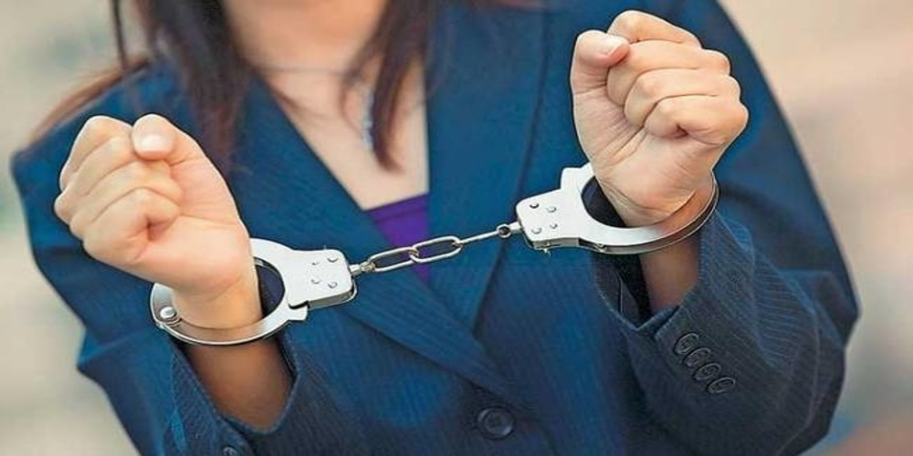 Κήποι Έβρου: Συνέλαβαν Μολδαβή που αναζητούνταν απ' την Interpol για σεξουαλική εκμετάλλευση