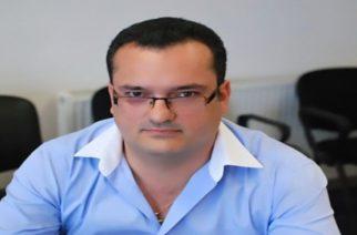 Παραίτηση Μπαρμπούδη απ΄την από Προεδρία της ΚΚΠΑΑΔΟ ζητά η Αυτόνομη Κίνηση Πολιτών Ορεστιάδας
