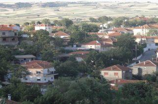 Κουφόβουνο: Γερές δόσεις φύσης και παράδοσης στον Έβρο( mariailiaki.gr)