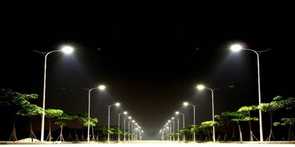 """Ο δήμος Αλεξανδρούπολης, ο διαγωνισμός LED και η """"μάχη"""" για την πίτα 2 δισ. στα έργα φωτισμού"""