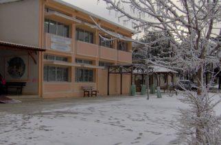 ΤΩΡΑ: Τί αποφάσισαν Μαυρίδης, Πατσουρίδης για όλα τα σχολεία αύριο σε Ορεστιάδα, Διδυμότειχο