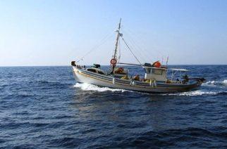 Δημοσχάκης: Αλωνίζουν τα τουρκικά αλιευτικά στο Θρακικό Πέλαγος! Ζητούν προστασία οι Έλληνες αλιείς