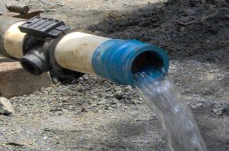 Επιχορήγηση 88.6 εκατ. ευρώ στους ΟΤΑ για αναβάθμιση δικτύων ύδρευσης. Πουθενά το Διδυμότειχο