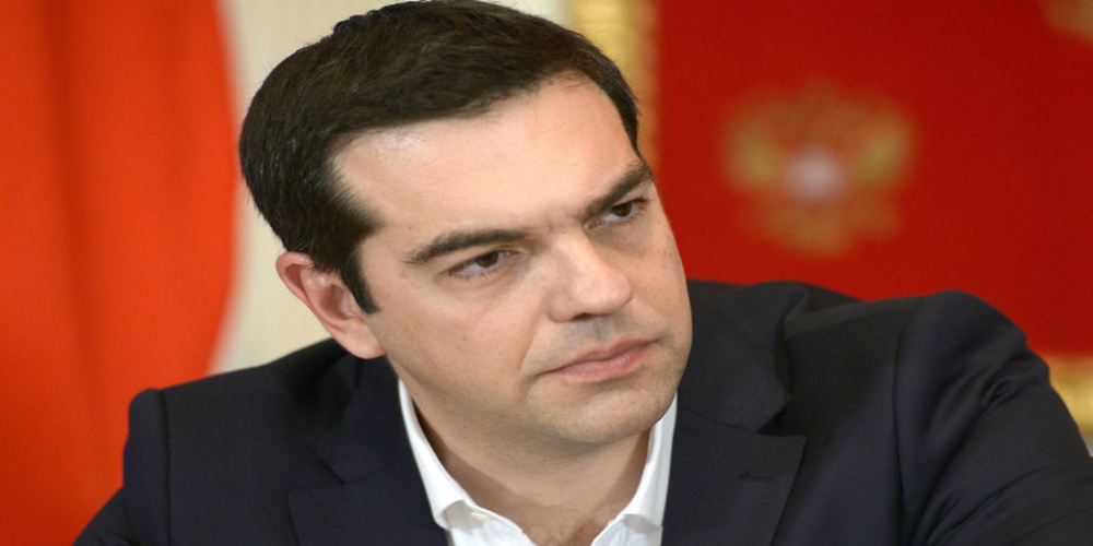 Απαξιεί να απαντήσει στους Εβρίτες ο Πρωθυπουργός για τα προβλήματα εργοστασίου ζάχαρης, νοσοκομείου Διδυμοτείχου