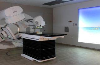 Η απάντηση του Π.Γ.Ν Αλεξανδρούπολης για την απόσυρση του παλαιού μηχανήματος Ακτινοθεραπείας