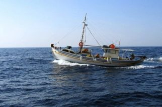 Υπάρχει πολιτική βούληση να λυθεί το πρόβλημα με την αλιεία στο Θρακικό;