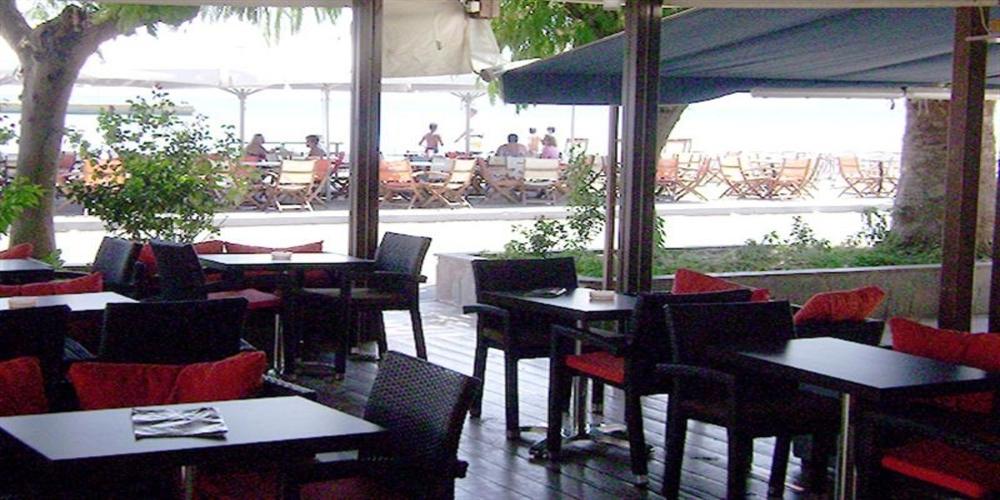 Δήμος Αλεξανδρούπολης: Προσωρινή αφαίρεση άδειας λειτουργίας καφέ και αναστολή λειτουργίας εργαστηρίου τροφίμων