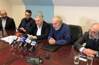 Μνημόνιο Συνεργασίας υπέγραψαν ΟΛΑ και ΤΕΕ Θράκης για την Περιφερειακή Ανάπτυξη