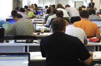 """""""Σκωτσέζικο"""" ντουζ για τους δημοσίους υπαλλήλους. Τους ανακοίνωσαν αυξήσεις που τελικά… θα είναι ΜΕΙΩΣΕΙΣ"""