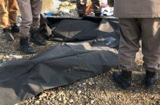 ΕΚΤΑΚΤΟ: Βρέθηκε ζωντανός Τούρκος που επέβαινε στη μοιραία βάρκα. Είναι ο πατέρας της τραγικής οικογένειας;