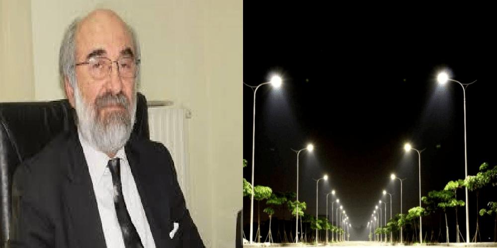Αλεξανδρούπολη: Η αντιπολίτευση ζήτησε να επαναληφθεί ο διαγωνισμός για τον φωτισμό LED