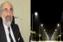 ΑΠΟΚΛΕΙΣΤΙΚΟ: Επιστολή κόλαφος του ΣΑΤΕ σε Λαμπάκη για το διαγωνισμό φωτισμού LED