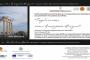 Ιστορικό Μουσείο Αλεξανδρούπολης: Έκθεση φωτογραφίας με τίτλο:  «Ταξιδεύοντας στην Ανατολική Μεσόγειο»
