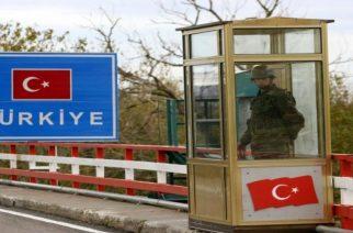 Από δίκη θα περάσουν οι Τούρκοι τους δυο Έλληνες στρατιωτικούς που συνέλαβαν