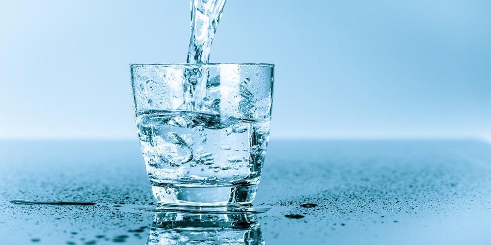 Πρόστιμο Πέτροβιτς στη Δ.Ε.Υ.Α. Αλεξανδρούπολης, γιατί δεν είχε άδεια η Μονάδα Διύλισης-Επεξεργασίας πόσιμου νερού!!!