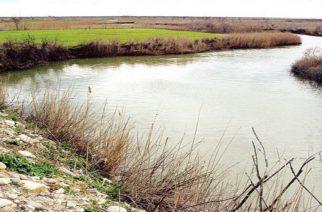 Η Κομοτηνή μιμείται την Αλεξανδρούπολη στην αξιοποίηση της γεωθερμίας
