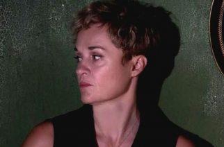 Μαρία Κεχαγιόγλου: Η σπουδαία ηθοποιός απ' το Διδυμότειχο, που πρωταγωνιστεί στο Εθνικό Θέατρο