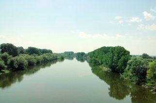 Μετά το Αιγαίο, ο Έβρος: Γιατί το ποτάμι έγινε πάλι πέρασμα για μετανάστες