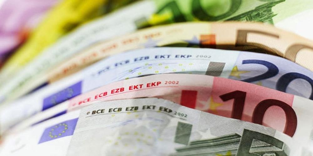 Φοροδιαφυγή μισού εκατομμυρίου ευρώ από δυο εταιρείες του Έβρου