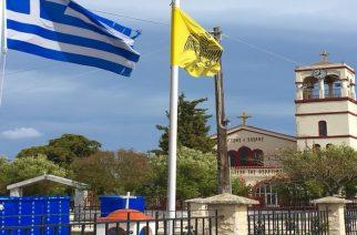 Μιχαηλίδης: Οκτώ χρόνια αδιαφορίας για τον οικισμό της Νίψας, από την δημοτική αρχή.