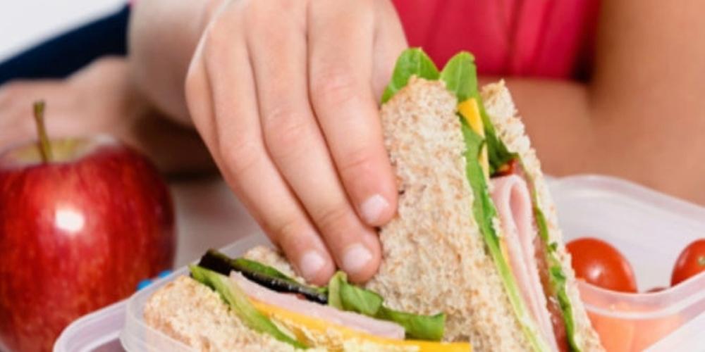 Επέκταση του προγράμματος σχολικών γευμάτων στον Έβρο