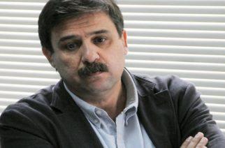 Αλεξανδρούπολη: Υποσχέθηκαν τρεις ΤΟΜΥ, ανοίγει μόνο μία και έρχεται για εγκαίνια-φιέστα ο υπουργός Α. Ξανθός