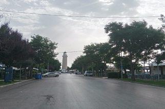Παπανικολόπουλος: Παραλιακή Αλεξανδρούπολης- Άλλη μια κωμικοτραγική κατάσταση