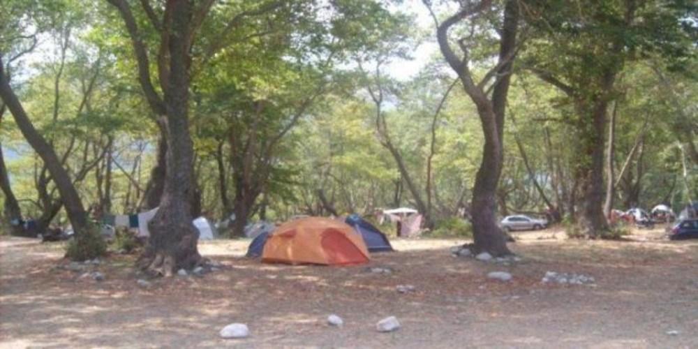Δήμος Σαμοθράκης: Αγνοεί πρόταση επιχειρηματιών του νησιού για αξιοποίηση των κάμπινγκ με σημαντικές επενδύσεις