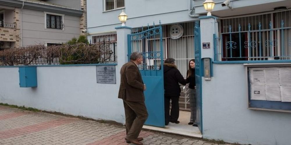 """""""Εξπρές του Μεσονυχτίου"""" θέλουν οι Τούρκοι για τους Έλληνες στρατιωτικούς. Απορρίφθηκε το αίτημα αποφυλάκισης"""