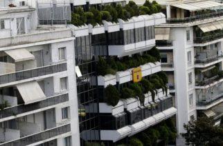 Εξοικονομώ κατ' οίκον: Η μεγάλη κοροϊδία – Τα χρήματα φτάνουν μόνο για 40.000