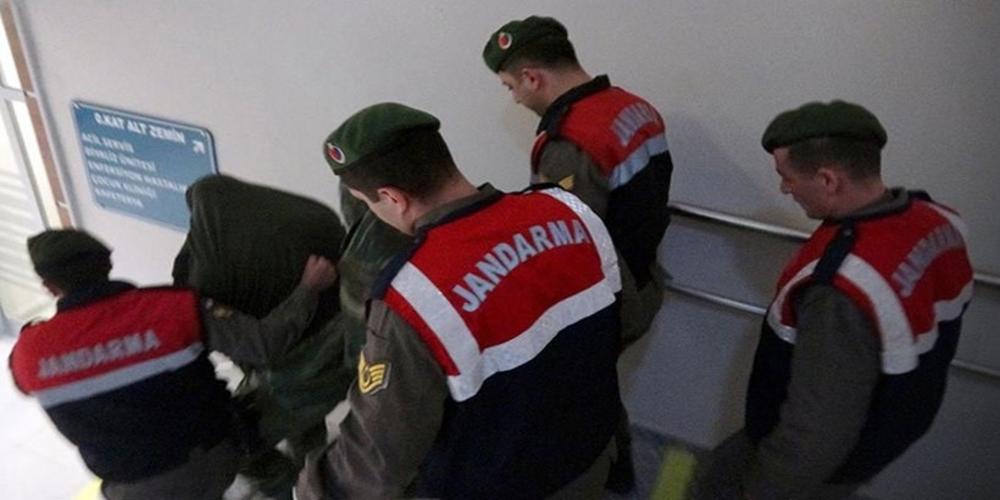 ΝΕΟ ΣΟΚ: Οι Τούρκοι ερευνούν τους δυο στρατιωτικούς για κατασκοπεία!!!