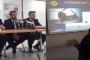 Το νέο πρόγραμμα αυξημένων πτήσεων του αεροδρομίου «Δημόκριτος» παρουσιάστηκε σήμερα (video)