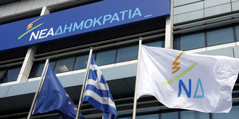 """""""Η Κυβέρνηση προκαλεί πολλαπλές βλάβες στη Θράκη"""", τονίζουν με κοινή ανακοίνωση οι ΝΟΔΕ της Θράκης"""