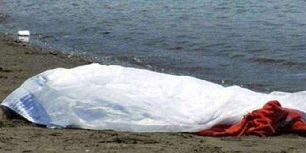 ΘΡΙΛΕΡ με νεκρό άνδρα που εντοπίστηκε σε παραλία της Αλεξανδρούπολης
