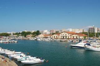 Χρόνια αδιαφορίας για το λιμάνι Αλεξανδρούπολης και ΝΑ-ΤΟ αποτέλεσμα