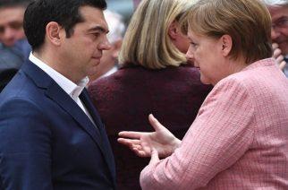 Ευρωπαϊκό Συμβούλιο: Ανησυχούμε για την κράτηση των Ελλήνων στρατιωτικών στην Τουρκία