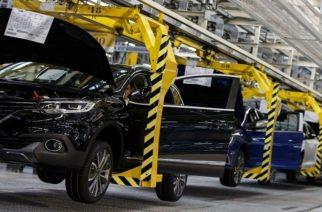 Αποκάλυψη: Φεύγουν άρον-άρον από Τουρκία οι αυτοκινητοβιομηχανίες και έρχονται Ελλάδα;
