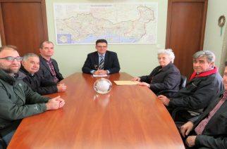 Πέτροβιτς: Είναι ζήτημα εθνικής επιβίωσης η στήριξη της ελληνικής οικογένειας